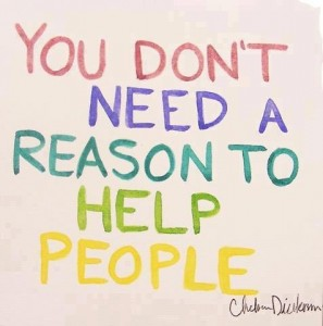 quote-help-297x300