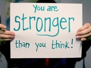 Mentally-Strong-People-13874165590
